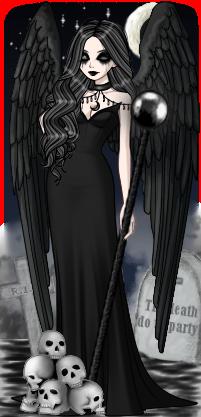 deathlynn