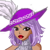posh_princess