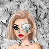 Rose Diamond Louboutin