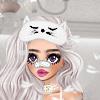ChloeStyles