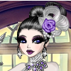 LadyLythtis