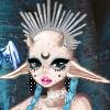 ladychungus
