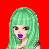 Amber Luxx