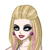 Miss-Losia