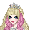 AliceCara101s