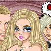 Angelina Diamond2
